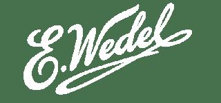 E.Wedel