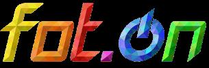 foton_logo_m