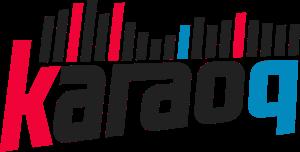 logo_karaoq_m