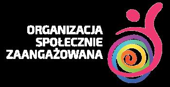 osz_logo