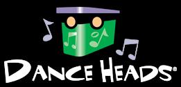 logo_danceheads