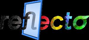 reflecto_logo.png