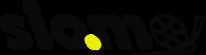 logo_slomo