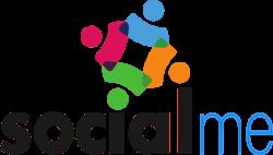 logo_socialme