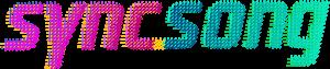 logo_syncsong
