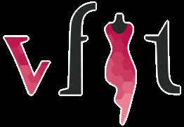 vfit_logo