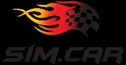 Simcar Logo S